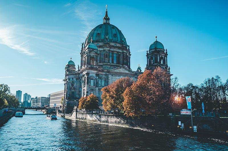 online marketing und growth hacking Agentur Berlin
