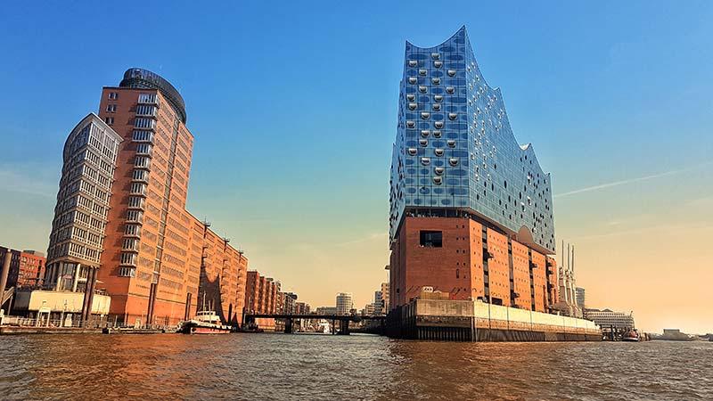 online marketing und growth hacking Agentur Hamburg