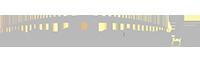 Logo ab-in-den-Urlaub