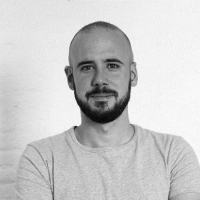 Paolo Croci Head of Digital Advertising bei 10xStudio
