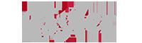 Logo Tayler