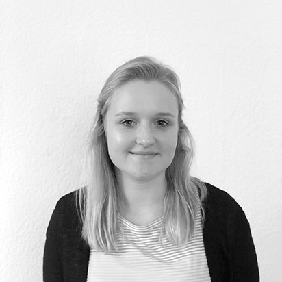 Saskia Bartel Head of Design bei 10xStudio