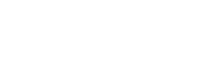 Logo Danone weiß