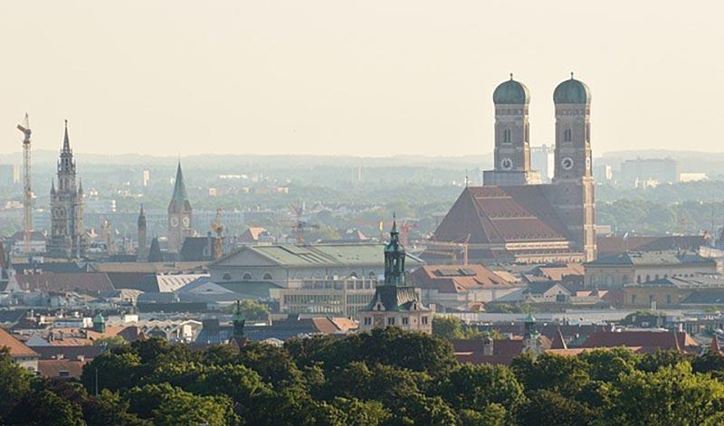 online marketing und growth hacking Agentur München