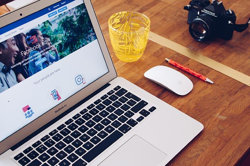 online marketing und growth hacking agentur