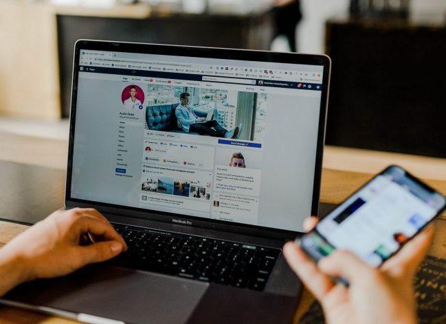 Social Media Marketing Agentur