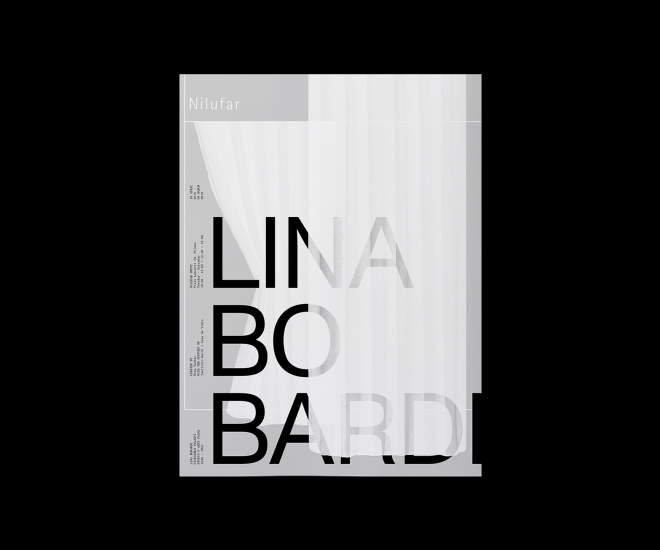Neue Typografie Entwicklungen
