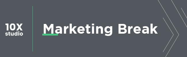 Banner_Marketing_Break