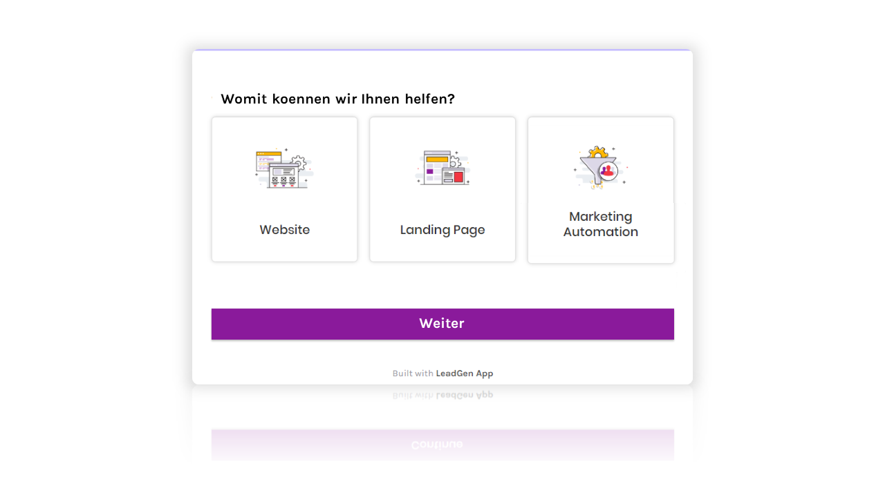 Multi-Step-Forms_Kontaktformular_Marketing-Agentur