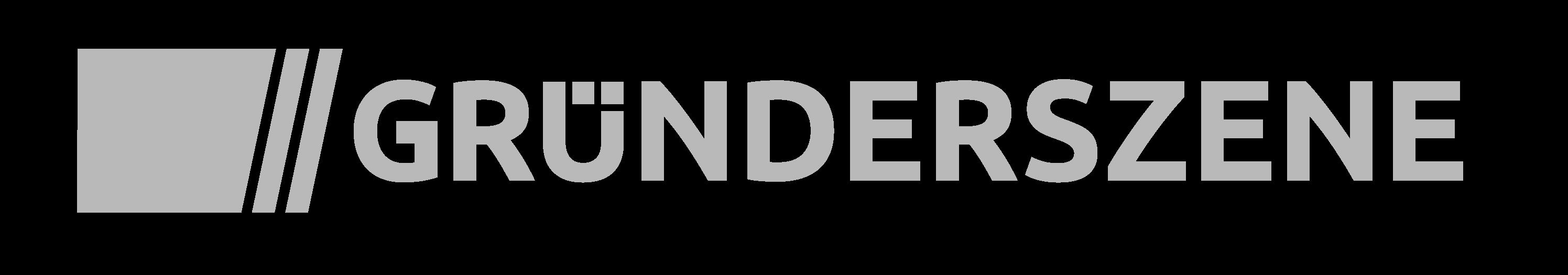 Marketing Agentur für Leipziger Gruppe