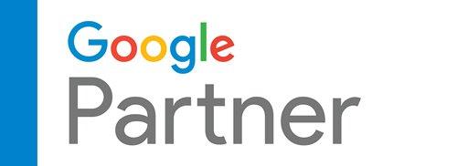 Go-digital-Logo