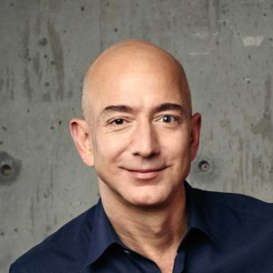 Jeff Bezos Growth Hacking