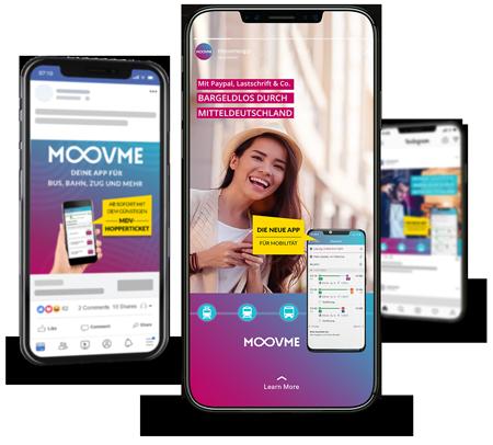 MDV_moovme_ads