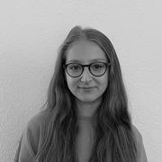 Webseite_Team-Henriette