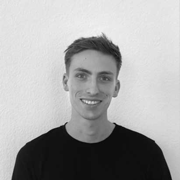 Kolja Rusteberg Head of Performance Marketing bei 10xStudio