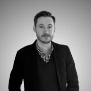 Sebastian Janus Head of Strategy bei 10xStudio