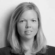 Jana-Moldenhauer