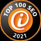 top100_SEO_2021